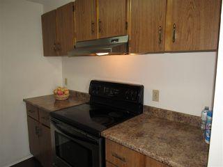 Photo 20: 402 12831 66 Street in Edmonton: Zone 02 Condo for sale : MLS®# E4214778