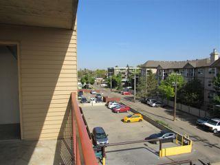 Photo 9: 402 12831 66 Street in Edmonton: Zone 02 Condo for sale : MLS®# E4214778