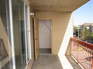 Photo 10: 402 12831 66 Street in Edmonton: Zone 02 Condo for sale : MLS®# E4214778