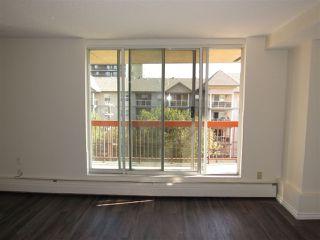 Photo 8: 402 12831 66 Street in Edmonton: Zone 02 Condo for sale : MLS®# E4214778