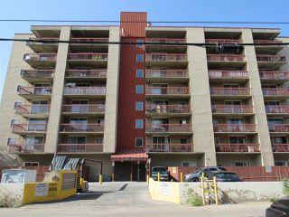 Photo 28: 402 12831 66 Street in Edmonton: Zone 02 Condo for sale : MLS®# E4214778