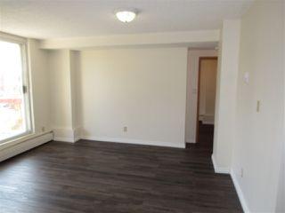 Photo 6: 402 12831 66 Street in Edmonton: Zone 02 Condo for sale : MLS®# E4214778