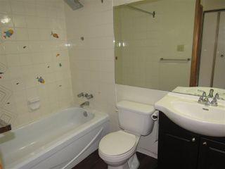 Photo 16: 402 12831 66 Street in Edmonton: Zone 02 Condo for sale : MLS®# E4214778