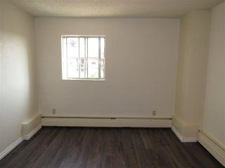 Photo 12: 402 12831 66 Street in Edmonton: Zone 02 Condo for sale : MLS®# E4214778