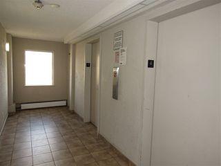 Photo 24: 402 12831 66 Street in Edmonton: Zone 02 Condo for sale : MLS®# E4214778