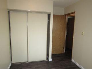 Photo 15: 402 12831 66 Street in Edmonton: Zone 02 Condo for sale : MLS®# E4214778
