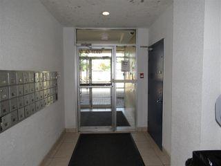 Photo 23: 402 12831 66 Street in Edmonton: Zone 02 Condo for sale : MLS®# E4214778