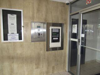 Photo 3: 402 12831 66 Street in Edmonton: Zone 02 Condo for sale : MLS®# E4214778