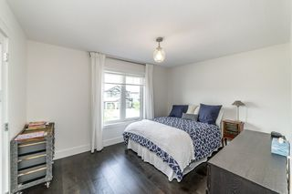 Photo 28: 30 Enchanted Way: St. Albert House for sale : MLS®# E4216133