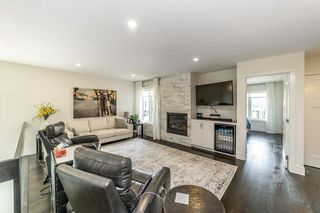 Photo 19: 30 Enchanted Way: St. Albert House for sale : MLS®# E4216133