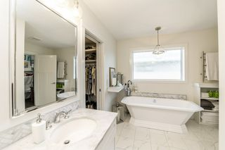 Photo 25: 30 Enchanted Way: St. Albert House for sale : MLS®# E4216133