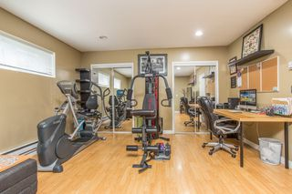 Photo 30: 936 STARDALE Avenue in Coquitlam: Coquitlam West House for sale : MLS®# R2504719