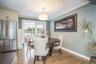 Photo 7: 936 STARDALE Avenue in Coquitlam: Coquitlam West House for sale : MLS®# R2504719