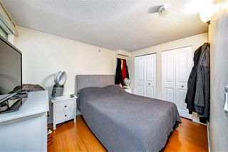 "Photo 19: 204 933 SEYMOUR Street in Vancouver: Downtown VW Condo for sale in ""THE SPOT"" (Vancouver West)  : MLS®# R2505769"