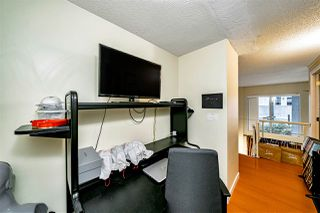 "Photo 17: 204 933 SEYMOUR Street in Vancouver: Downtown VW Condo for sale in ""THE SPOT"" (Vancouver West)  : MLS®# R2505769"