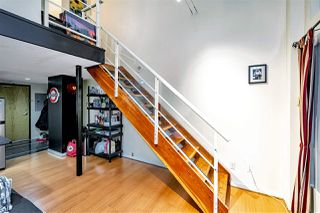 "Photo 13: 204 933 SEYMOUR Street in Vancouver: Downtown VW Condo for sale in ""THE SPOT"" (Vancouver West)  : MLS®# R2505769"