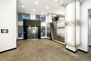 "Photo 4: 204 933 SEYMOUR Street in Vancouver: Downtown VW Condo for sale in ""THE SPOT"" (Vancouver West)  : MLS®# R2505769"