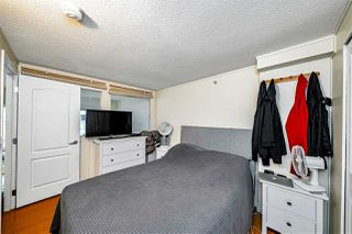 "Photo 18: 204 933 SEYMOUR Street in Vancouver: Downtown VW Condo for sale in ""THE SPOT"" (Vancouver West)  : MLS®# R2505769"