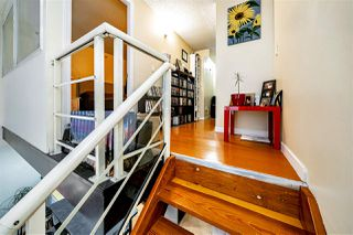 "Photo 14: 204 933 SEYMOUR Street in Vancouver: Downtown VW Condo for sale in ""THE SPOT"" (Vancouver West)  : MLS®# R2505769"