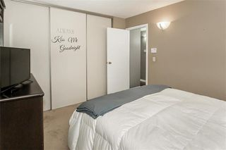 Photo 34: 146 Southwalk Bay in Winnipeg: River Park South Residential for sale (2F)  : MLS®# 202026857