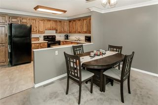 Photo 18: 146 Southwalk Bay in Winnipeg: River Park South Residential for sale (2F)  : MLS®# 202026857