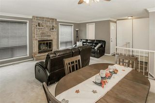 Photo 13: 146 Southwalk Bay in Winnipeg: River Park South Residential for sale (2F)  : MLS®# 202026857