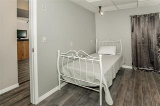 Photo 45: 146 Southwalk Bay in Winnipeg: River Park South Residential for sale (2F)  : MLS®# 202026857