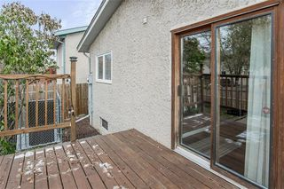 Photo 10: 146 Southwalk Bay in Winnipeg: River Park South Residential for sale (2F)  : MLS®# 202026857