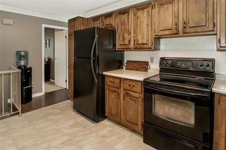 Photo 21: 146 Southwalk Bay in Winnipeg: River Park South Residential for sale (2F)  : MLS®# 202026857