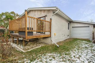 Photo 12: 146 Southwalk Bay in Winnipeg: River Park South Residential for sale (2F)  : MLS®# 202026857