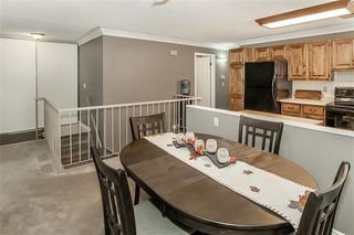 Photo 19: 146 Southwalk Bay in Winnipeg: River Park South Residential for sale (2F)  : MLS®# 202026857