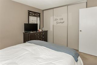Photo 33: 146 Southwalk Bay in Winnipeg: River Park South Residential for sale (2F)  : MLS®# 202026857