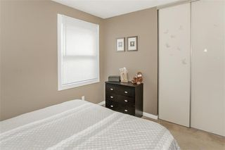 Photo 26: 146 Southwalk Bay in Winnipeg: River Park South Residential for sale (2F)  : MLS®# 202026857