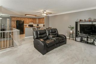 Photo 15: 146 Southwalk Bay in Winnipeg: River Park South Residential for sale (2F)  : MLS®# 202026857