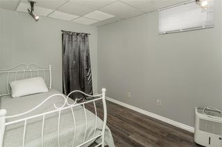 Photo 44: 146 Southwalk Bay in Winnipeg: River Park South Residential for sale (2F)  : MLS®# 202026857