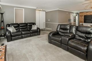 Photo 14: 146 Southwalk Bay in Winnipeg: River Park South Residential for sale (2F)  : MLS®# 202026857