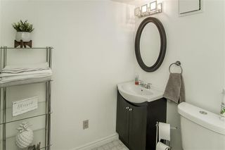 Photo 43: 146 Southwalk Bay in Winnipeg: River Park South Residential for sale (2F)  : MLS®# 202026857