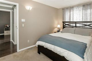 Photo 32: 146 Southwalk Bay in Winnipeg: River Park South Residential for sale (2F)  : MLS®# 202026857