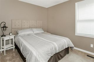 Photo 24: 146 Southwalk Bay in Winnipeg: River Park South Residential for sale (2F)  : MLS®# 202026857