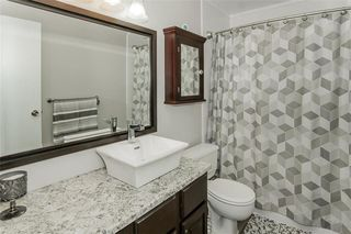 Photo 29: 146 Southwalk Bay in Winnipeg: River Park South Residential for sale (2F)  : MLS®# 202026857