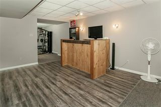 Photo 36: 146 Southwalk Bay in Winnipeg: River Park South Residential for sale (2F)  : MLS®# 202026857