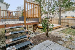 Photo 11: 146 Southwalk Bay in Winnipeg: River Park South Residential for sale (2F)  : MLS®# 202026857