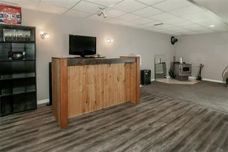 Photo 35: 146 Southwalk Bay in Winnipeg: River Park South Residential for sale (2F)  : MLS®# 202026857