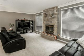 Photo 16: 146 Southwalk Bay in Winnipeg: River Park South Residential for sale (2F)  : MLS®# 202026857