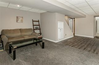Photo 37: 146 Southwalk Bay in Winnipeg: River Park South Residential for sale (2F)  : MLS®# 202026857