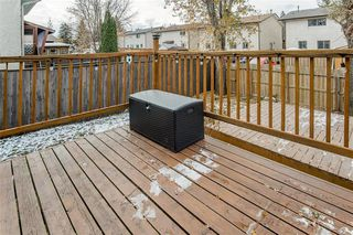 Photo 9: 146 Southwalk Bay in Winnipeg: River Park South Residential for sale (2F)  : MLS®# 202026857