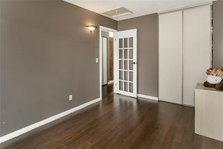 Photo 28: 146 Southwalk Bay in Winnipeg: River Park South Residential for sale (2F)  : MLS®# 202026857