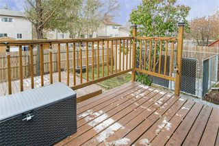 Photo 8: 146 Southwalk Bay in Winnipeg: River Park South Residential for sale (2F)  : MLS®# 202026857
