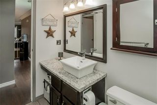Photo 30: 146 Southwalk Bay in Winnipeg: River Park South Residential for sale (2F)  : MLS®# 202026857