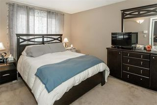 Photo 31: 146 Southwalk Bay in Winnipeg: River Park South Residential for sale (2F)  : MLS®# 202026857